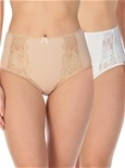 2 Pack Lace Briefs_15B53_0