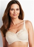 Perfect Fit Lace Rich Cup Bra_15G21_0