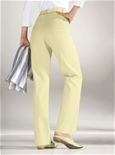 Perfect Pocket Pants_17R21_0