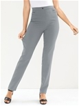 Superstretch Pant_18R77_0